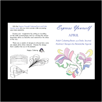 Coloring – Journals