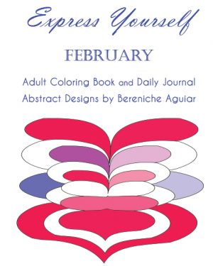 Coloring-Journals