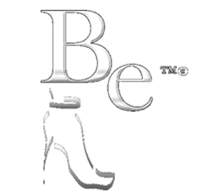 Be Art Store logo