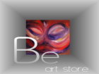 Be Art Store
