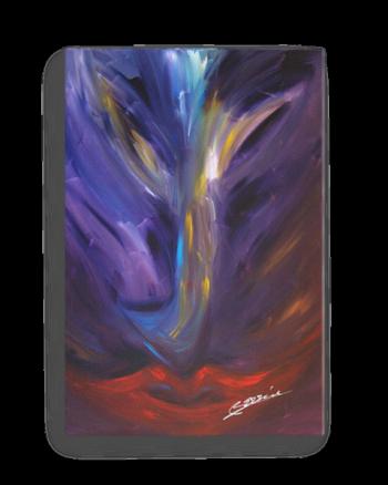 mockup-385a9d36-600x600